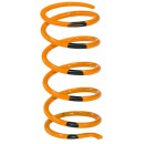 Driven Spring for 2016-18 Polaris RZR 900/1000 and 2017-18 ACE 900