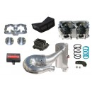 Stage 4 - Performance Edition Kit: 2013-16 800 Rush and Pro-Ride Models (Except Axys)