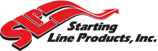 Starting Line Products - High quality performance products